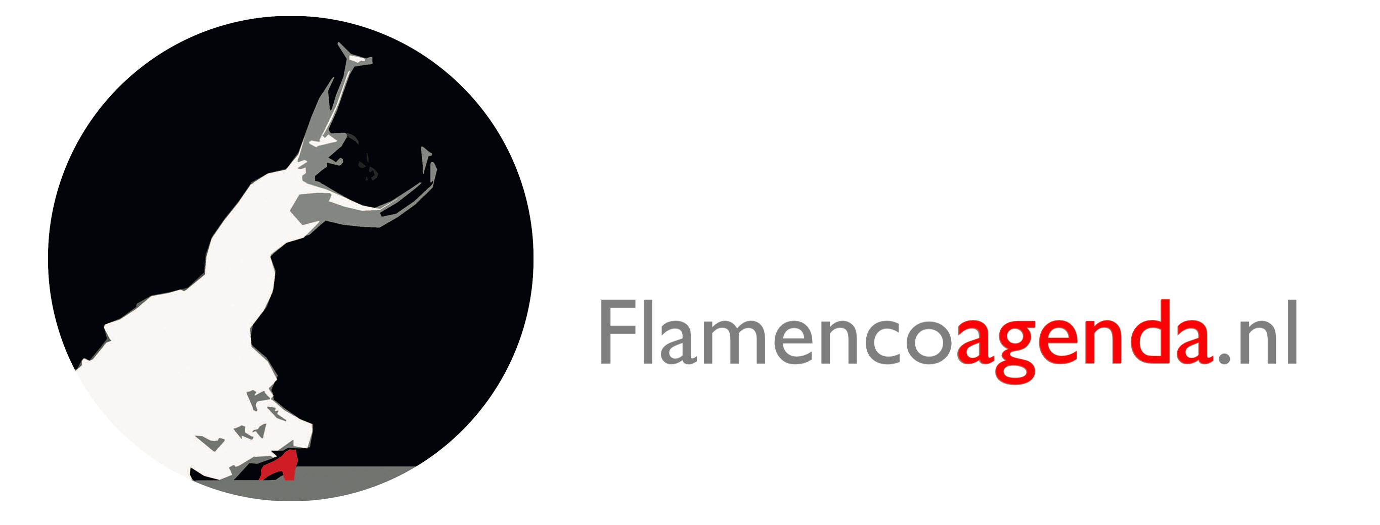 flamencoagenda.nl