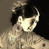 patricia pardo flamenco